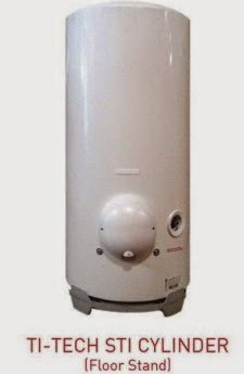 harga heater ariston 500 liter