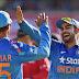 India vs Sri Lanka, 7th Match Series: Asia Cup, 2016 Venue: Shere Bangla National Stadium, Dhaka Date & Time: Mar 01