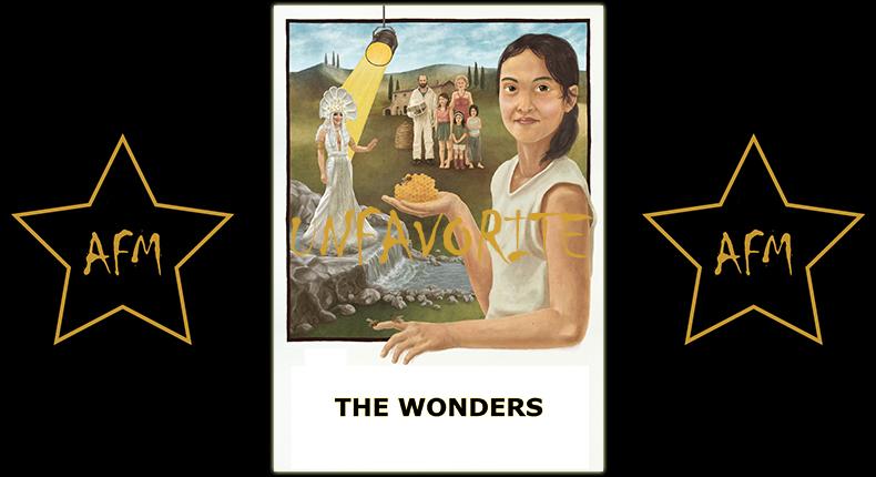 the-wonders-le-meraviglie-land-der-wunder