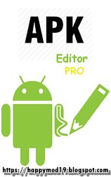 Apk Editor Pro Apk Mod v1 10 0 Free Download ~ Modded Apk