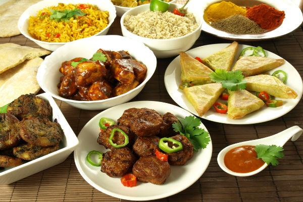 الغذاء الصحي رمضان