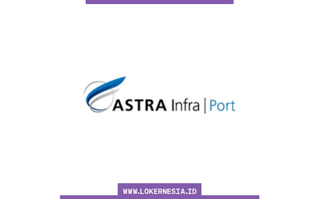Lowongan Kerja PT Pelabuhan Penajam Banua Taka Penajam Agustus 2021