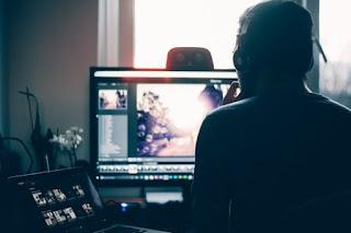 موقع جديد يتيح لك انشاء مقاطع الفيديو بكل سهولة!