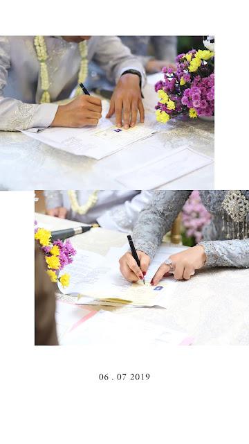 Mengurus Pernikahan Sendiri Tanpa Wedding Organizer