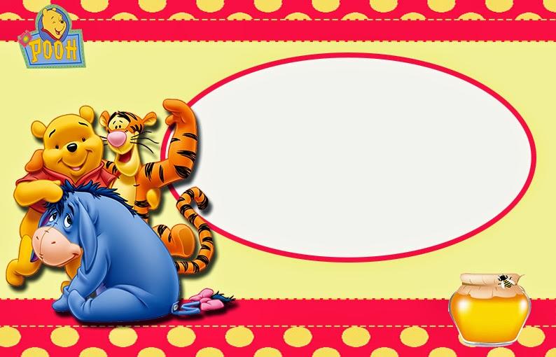 cute winnie the pooh free download