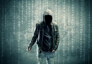Aplikasi Hack Sakong Menggunakan Akun Premium