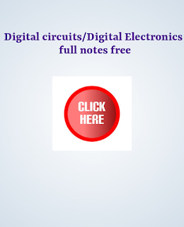 Bihar engineering (AKU) electrical and electronics engineering ( EEE) all (handwritten) notes free according to new syllabus