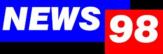 Sarkari Results,Sarkari Result | Latest jobs √ Free Job Alert 2021 | Results 2021