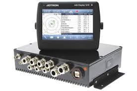 Tron AIS TR-8000 - GPS Marine - Call 0822 1729 4199