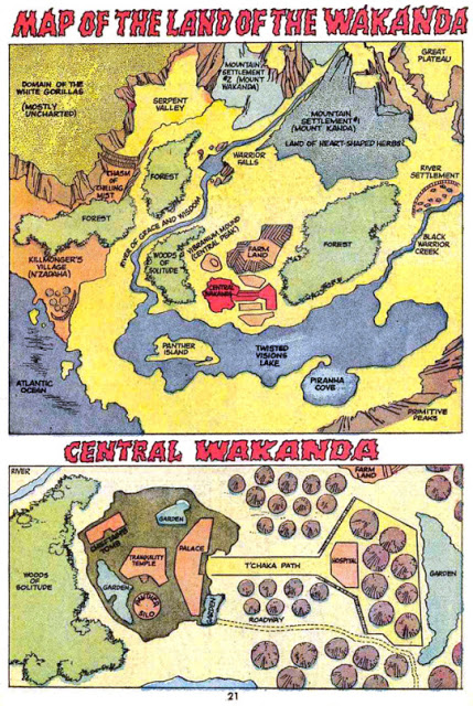 https://vignette.wikia.nocookie.net/marveldatabase/images/3/33/Wakanda_from_Official_Handbook_of_the_Marvel_Universe_Vol_1_12.jpg/revision/latest?cb=20160509081608