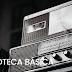 Nuevo Programa: Discoteca Básica / Viernes 19:00 hrs.
