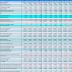 YEELEE (5584) 義利 - 1337.【红牛助威】- YEELEE(5584)盈利上涨100%,红牛【红】运当头!