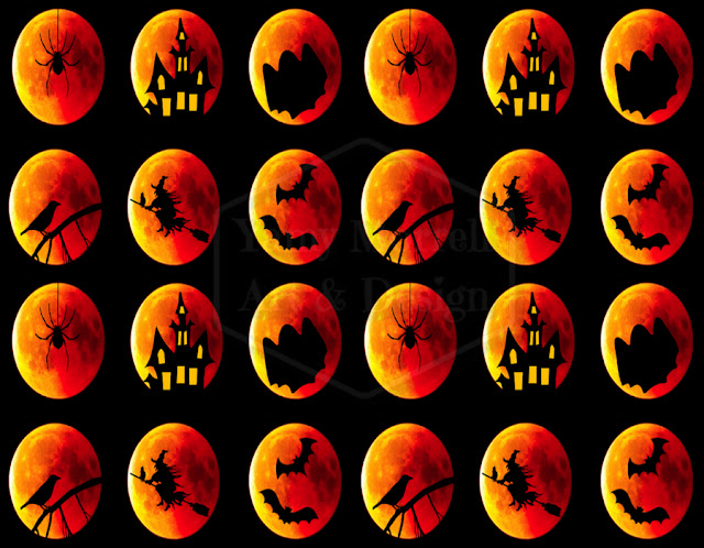 Halloween-pattern-design-by-yamy-morrell