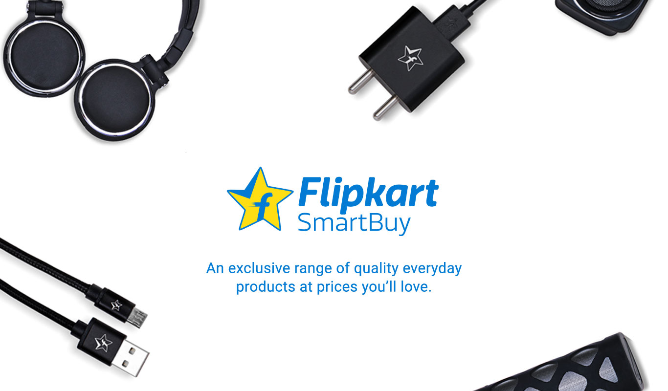 Flipkart SmartBuy: Everything You Need to Know