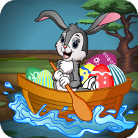 Games4escape Village Bunn…
