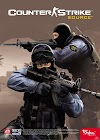 Counter Strike source Full PC Game 100MB  high-compress