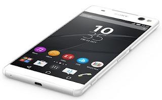 Nuevo Smartphone SONY  XPERIA M ULTRA.