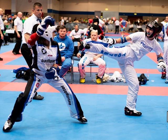A tekvandó biztos pont, a karate 2020-ban debütál, a kick-box közelít az olimpia felé
