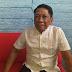 Penuhi Undangan Partai NasDem, SRM Bakal Daftarkan Diri Sebagai Balon Wagub