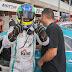 Mercedes-Benz Challenge: Felipe Tozzo, da Mottin Racing, larga na frente em Campo Grande