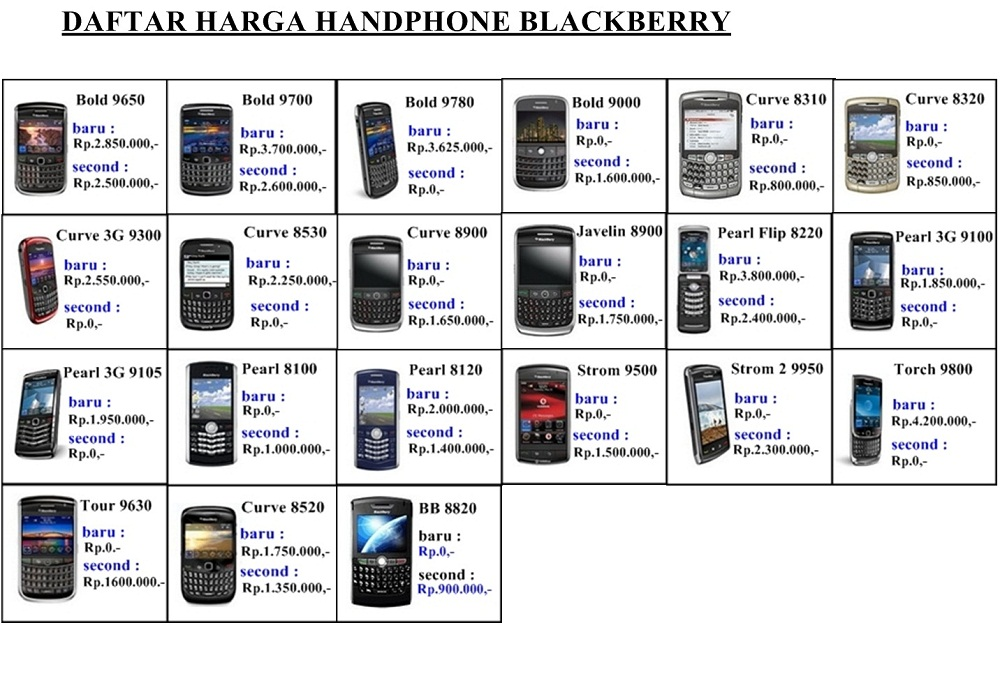 Harga Pasaran Blackberry Indonesia 2013 Kitco Live Gold Prices Gold News Gold Market Insights Harga Hp Blackberry Di Akhir Bulan April