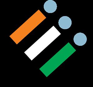 VIDHAN SABHA  Election result 2018 Chhattisgarh, Madhya Pradesh, Rajasthan, Mizoram, Telangana