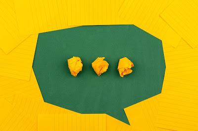 أفضل 6 برامج محادثة للفرق المدارة عن بعد في الشركات الصغيرة