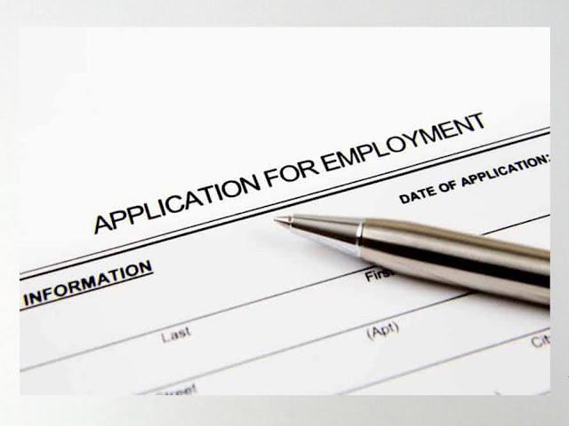 أسئلة في مقابلة العمل بالانجليزي-مقابلة العمل-دليل مقابلات العمل-نصائح مقابلة العمل-مقابلات العمل-مقابلات العمل-مقابلات العمل بالإنجليزي