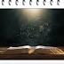 Lendo e Estudando a Bíblia