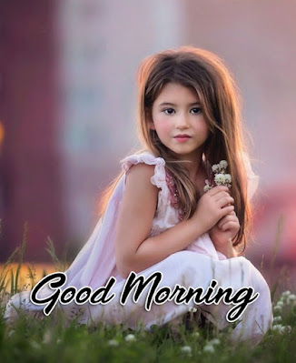 good morning baby girl images download hd morning baby girl images