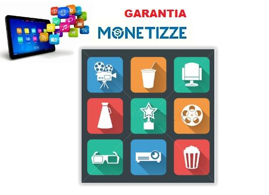 https://app.monetizze.com.br/r/AZB169031