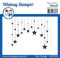 https://whimsystamps.com/collections/stencils/products/star-dangle-stencil?aff=6