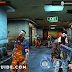 DEAD TARGET Zombie Shooting Game Apk Download (Latest)