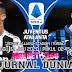 Prediksi Juventus Vs Atalanta 12 Juli 2020 Pukul 02.45 WIB