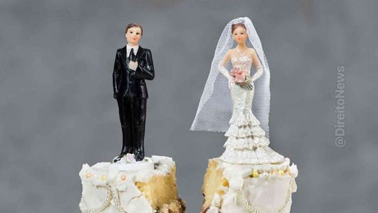 juiz autoriza mulher trocar nome divorcio