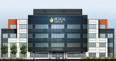 مركز-طبي-رائد-الكويت.