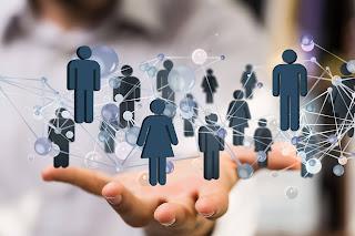 Como manter os colaboradores motivados e alinhados aos princípios da empresa?