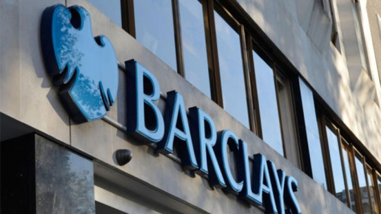 barclays bank branch codes