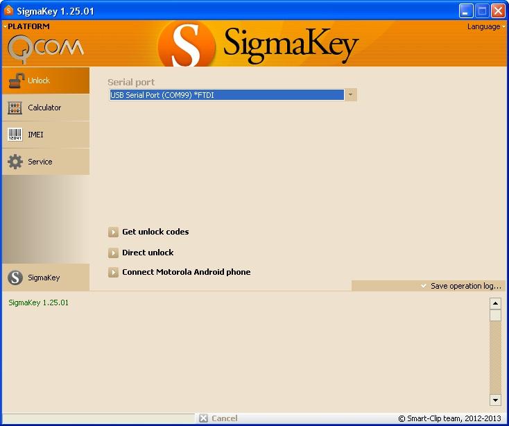 download sigmakey free full version