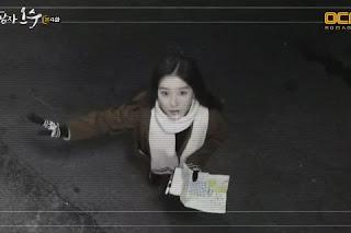 SINOPSIS That Man Oh Soo Episode 4 PART 4