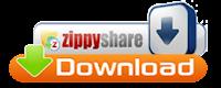 http://www11.zippyshare.com/v/xDHgd64J/file.html