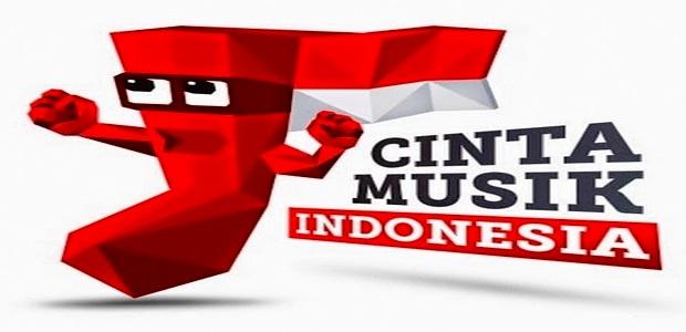 150 Lagu Indonesia Terbaik Sepanjang Masa