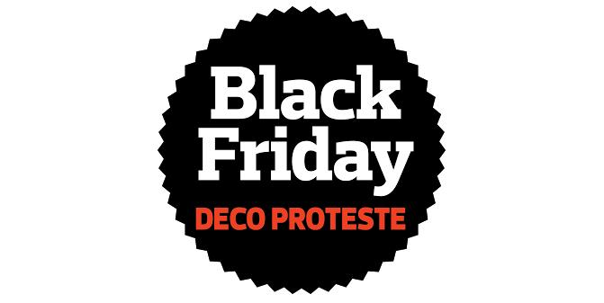 tudo a custo zero veja como sobreviver black friday com a deco proteste. Black Bedroom Furniture Sets. Home Design Ideas