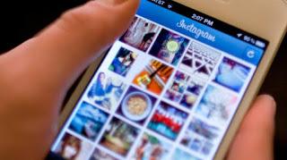 Cara Jualan Laris Di Instagram