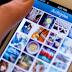 Cara Jitu Jualan Di Instagram Untuk Pemula