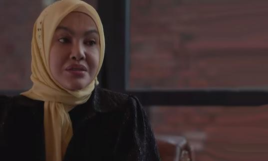 Tonton Drama Shah Alam 40k Episod 30 Full