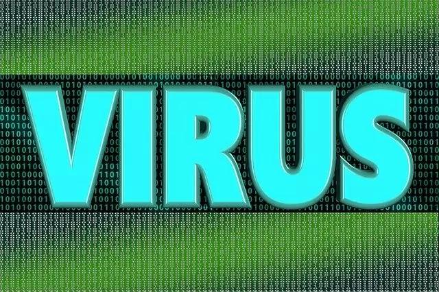 इंटरनेट वायरस क्या है ?वायरस से बचाव के उपाय, एंटी-वायरस प्रोग्राम