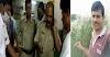 পূর্ব বর্ধমানের আউশগ্রামে তৃণমূল কংগ্রেস নেতা চঞ্চল বক্সির খুনের ঘটনায় গ্রেপ্তার দলেরই তিন নেতা-কর্মী