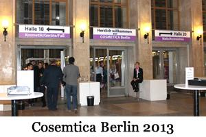 http://fioswelt.blogspot.de/2013/11/cosmetica-berlin-2013.html