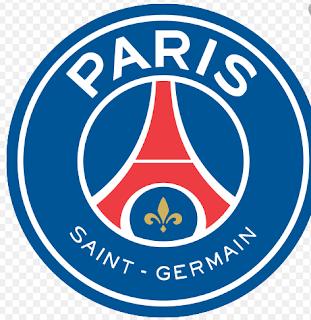 COVID-19: Three PSG players test positive – Club